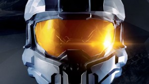 Halo 5 Guardians and Master Chief Collection: How Not to Set Precedents