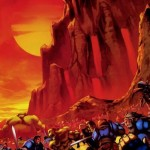 Blizzard Looking To Soup Up Its Classic Games