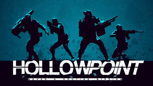 Hollowpoint 1