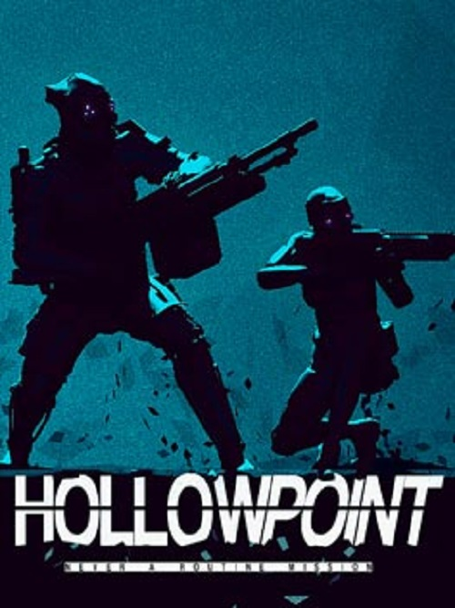 Hollowpoint Wiki – Everything you need to know about the game