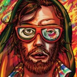 Hotline Miami 2 Wrong Number Mega Guide: Collectibles, Trophies And Achievements