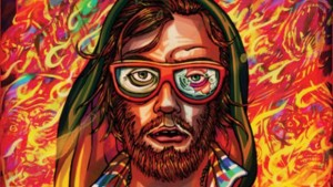 Hotline Miami 2: Wrong Number Review – Switchblade Romance