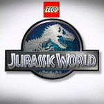 LEGO Jurassic World Gets A Cool Launch Trailer