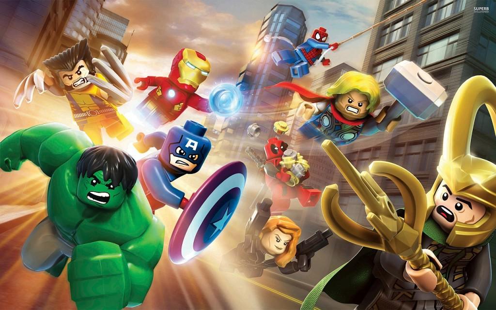 Lego-Marvel-Super-Heroes-rece