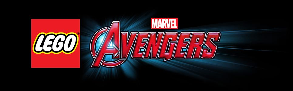 Lego Marvel's Avengers Wiki – Everything you need to know about the game