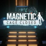 Magnetic: Cage Closed Review – Magnets Also Repel