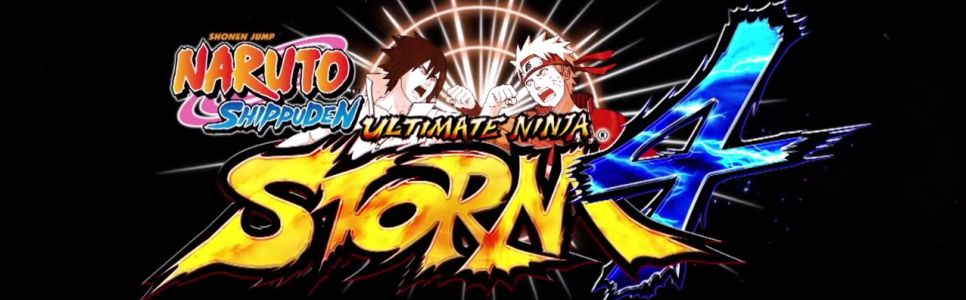 Naruto Shippuden: Ultimate Ninja Storm 4 Wiki – Everything you need to know about the game