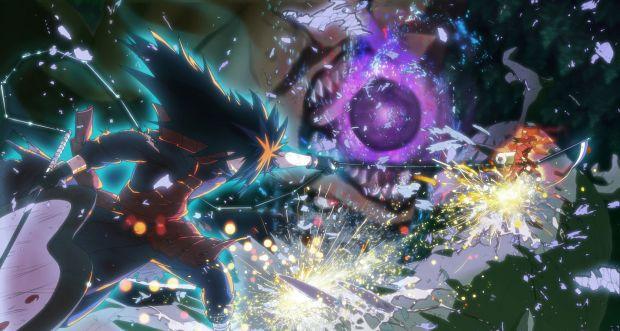 Naruto Shippuden Ultimate Ninja Storm 4_02