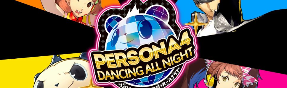 Persona 4: Dancing All Night Wiki – Everything you need to know about the game