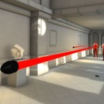 Superhot Launch Trailer Asks For Your Best John Woo Choreography