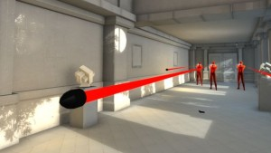 Superhot Coming to Xbox One on May 3