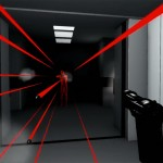 Xbox Free Games for March Includes Superhot, Quantum Conundrum