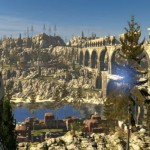 The Talos Principle's Road to Gehenna Expansion Now Available on Steam