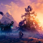 Trine 3 Releasing April 21 via Steam Early Access