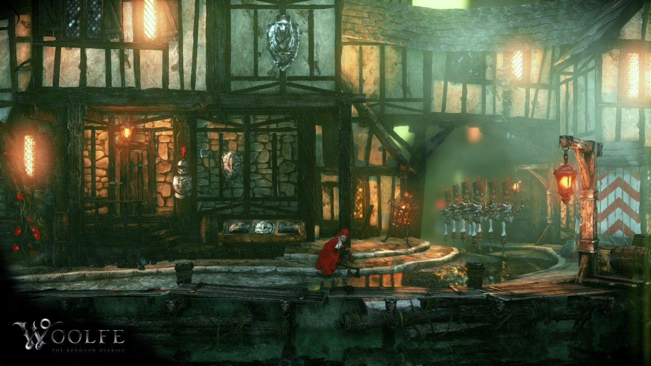 Woolfe The Red Hood Diaries_01