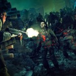 Zombie Army Trilogy Review – The Ungrateful Undead