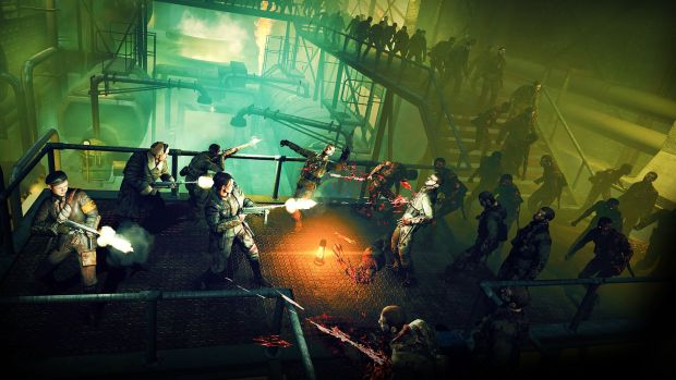 Zombie Army Trilogy_01