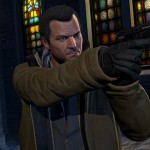 Grand Theft Auto 5: New Videos Showcases Graphical Differences Between PS4 And PC Versions
