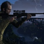 Grand Theft Auto 5 Has Sold More Than 95 Million Units