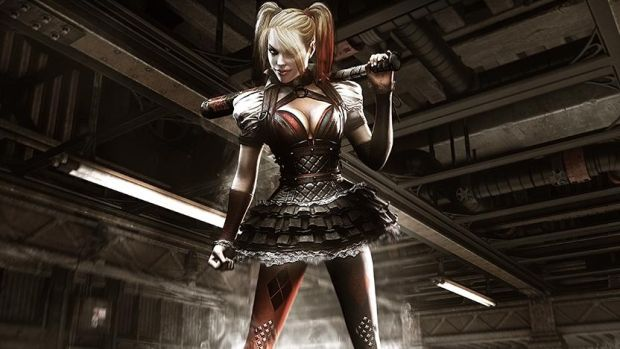 batman_arkham_knight_harley_dlc
