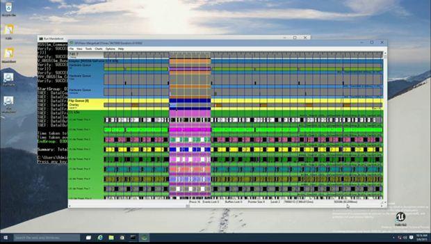 directx 12 xbox one pc 8