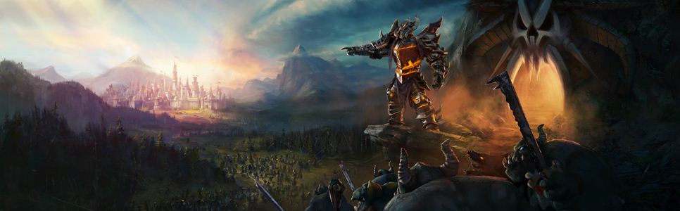 Dungeons 2 Wiki – Everything you need to know about the game