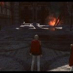 final fantasy type 0 hd ps4 1