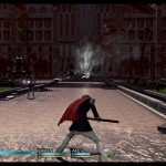 final fantasy type 0 hd ps4 10
