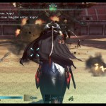 final fantasy type 0 hd ps4 12