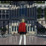 final fantasy type 0 hd ps4 15