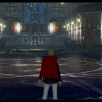 final fantasy type 0 hd ps4 16