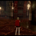 final fantasy type 0 hd ps4 17