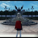 final fantasy type 0 hd ps4 20