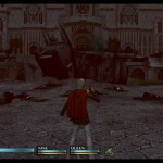 final fantasy type 0 hd ps4 3