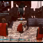 final fantasy type 0 hd ps4 4
