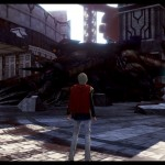 final fantasy type 0 hd ps4 6