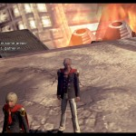 final fantasy type 0 hd ps4 8