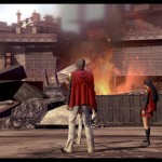 final fantasy type 0 hd ps4 9