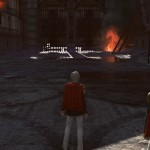 final fantasy type 0 hd xbox one 1