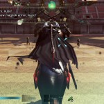 final fantasy type 0 hd xbox one 12