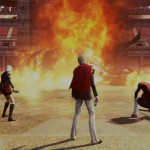 final fantasy type 0 hd xbox one 13