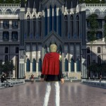 final fantasy type 0 hd xbox one 15