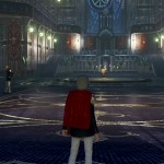 final fantasy type 0 hd xbox one 16