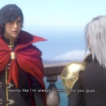 final fantasy type 0 hd xbox one 19