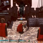 Final Fantasy Type 0 HD Might Be Coming to PC
