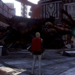 final fantasy type 0 hd xbox one 6