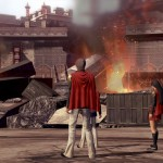 final fantasy type 0 hd xbox one 9