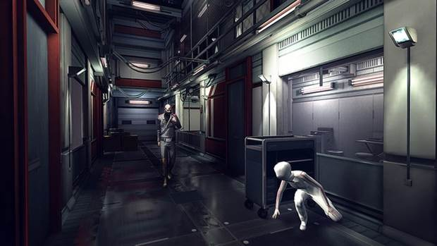 gaming-republique-screenshot-6