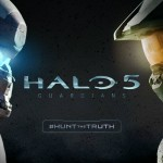 Halo 5: Guardians Will Let You Purchase REQ Packs With Real Money