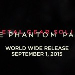 Metal Gear Solid 5 Details: Bigger Map, Day/Night Cycle Plays Into Strategy